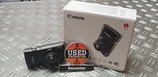 Canon Canon Ixus 190 ZGAN compleet in doos