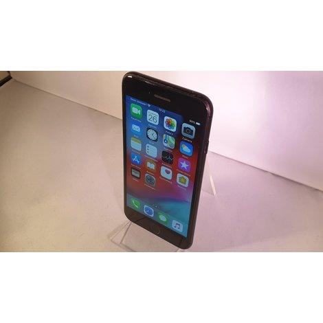 Apple iPhone 7 128GB Zwart met lader