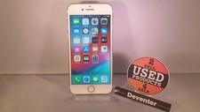 Apple iPhone 7 32GB Gold nieuwe lader en garantie