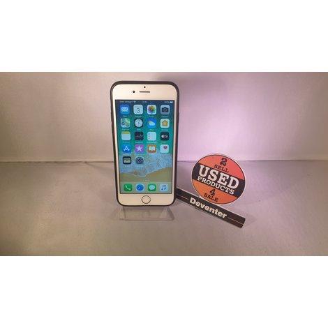 Apple iPhone 6S 16GB met hoesje