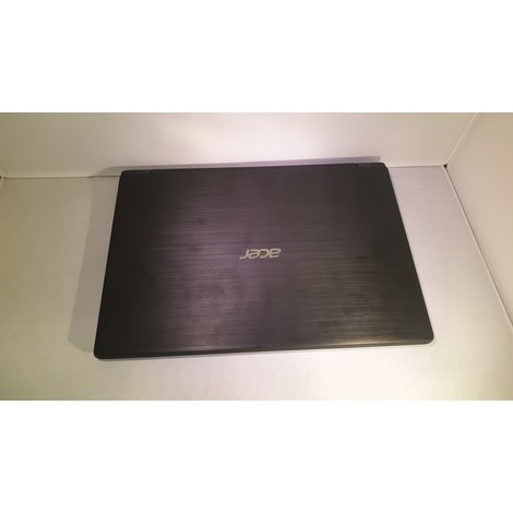 Acer Aspire A114-32-C6AJ ZGAN met lader en muis