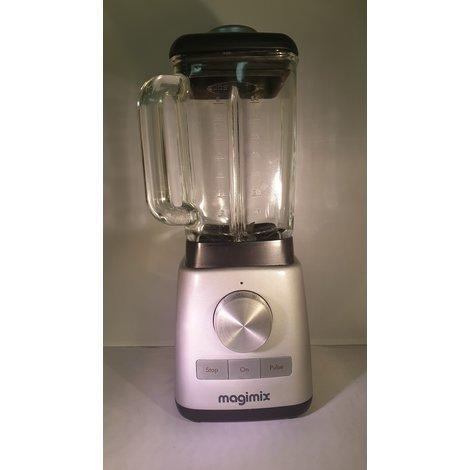 Magimix 11615 Power Blender mét garantie!