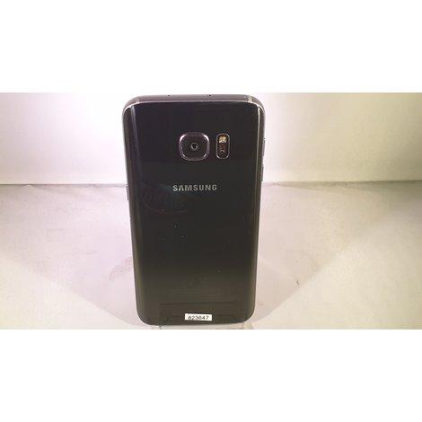 Samsung Galaxy S8 64GB Midnight Black Nette staat
