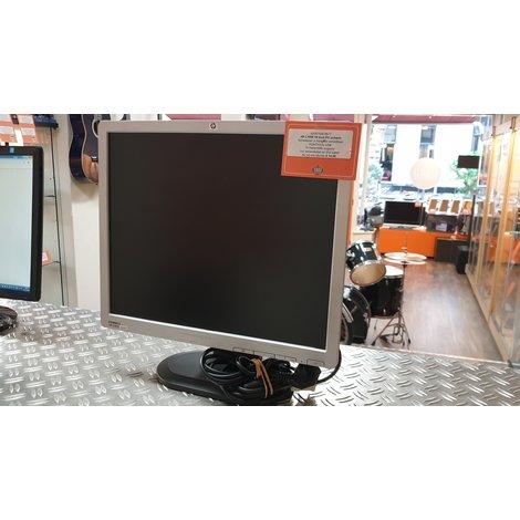 HP Compaq L1951g 19 Inch PC scherm