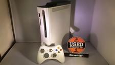 Xbox 360 Arcade 20GB met WiFi module