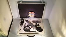 Kinzo Multitool 25C5010 in koffertje met toebehoren