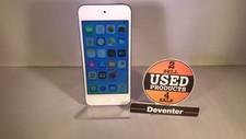 Apple Apple iPod Touch 6e gen 32GB Blauw in nette staat
