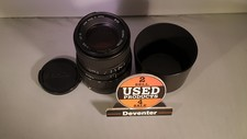 Sigma Sigma 70-210 mm.1:4-5.6 UC-II Auto Focus Canon fitting