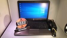 HP HP 250 G1 met lader i3-3110/4 GB/500 GB HDD