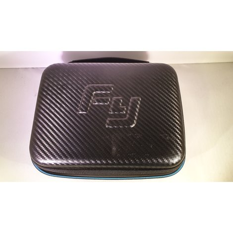 Feiyu-Tech G4S (3-axis) gimbal voor GoPro Hero 3/4