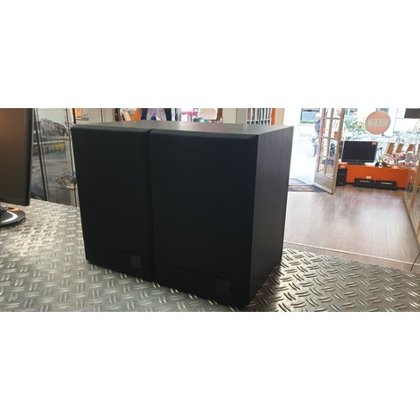 KEF 101/3 bookshelf speakers Type SP3161