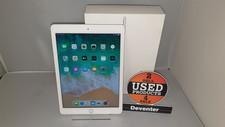 Apple Apple iPad Air 2 WiFi 16GB Silver in doos