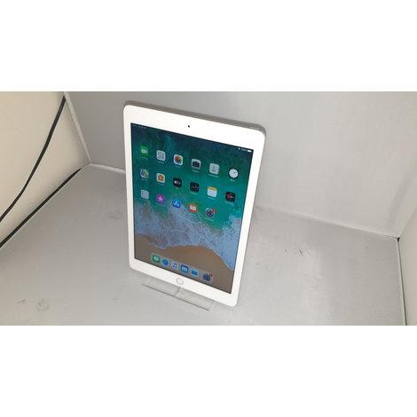 Apple iPad Air 2 WiFi 16GB Silver in doos