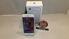 Apple Apple iPhone 7 32GB Silver in doos met hoesje | Batterij 70%