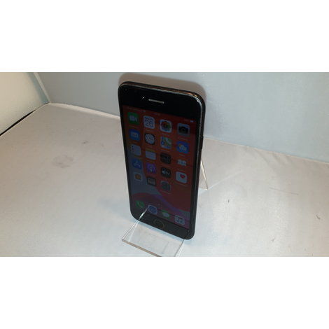 Apple iPhone 7 128GB In doos met lader | Batterij 76%