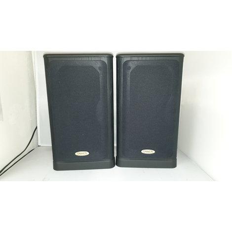 Tannoy 631 High End luidsprekers in zeer nette staat