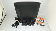 Sony Sony Playstation 3 Ultraslim 500GB met 1 conrtoller en kabels