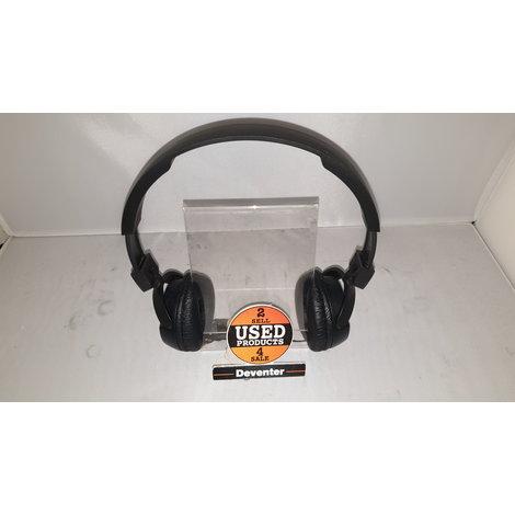 JBL on-ear hoofdtelefoon Tune 500