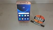 Samsung Samsung Galaxy S7 32 GB Rosé Gold - Gebruikte staat