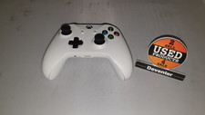 Microsoft Xbox One Controller Wit Model A1708