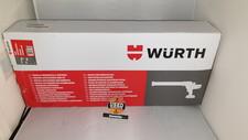 Würth Wurth AKP 18-A-600 accu kitpistool NIEUW in doos
