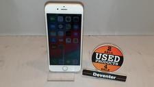 Apple Apple iPhone 6S 32GB Silver met nieuwe lader