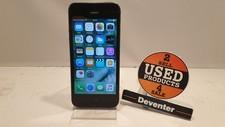 Apple Apple iPhone 5 16GB Zwart zonder lader