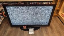 Samsung Samsung LE52A656A1FXXC 52 Inch LCD TV met afstandsbediening en boekje
