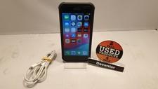 Apple Apple iPhone 6 64GB SpaceGrey met USB laadkabel
