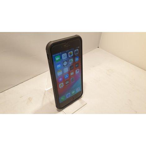 Apple iPhone 6 64GB SpaceGrey met USB laadkabel
