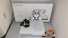 Microsoft Microsoft Xbox One S 1TB console + 1 controller in nieuwstaat