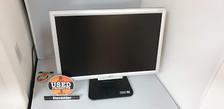 Acer AL1916W LCD monitor 19 inch met VGA kabel