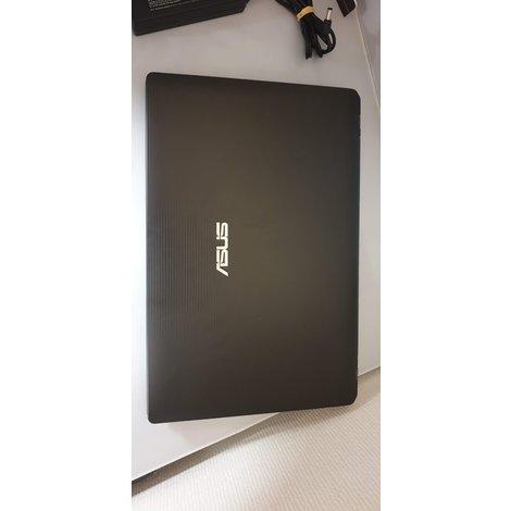 Asus K35T AMD A4/8GB RAM/750GB met garantie