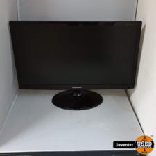 Samsung S24B350H Full HD scherm met HDMI