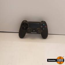 Sony Dualshock 4 controller/ Zeer nette staat met garantie