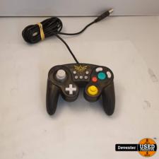 Nintendo Switch Controller - Hori - Zelda - met garantie
