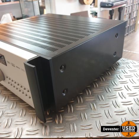 Rotel  RSX-1055 Surround Receiver met afstandsbediening