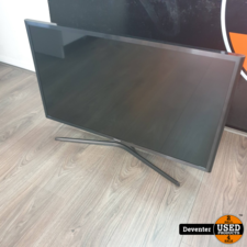Samsung T32H390FEV 81 cm LED-LCD Full HD II Garantie