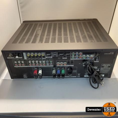 Harman Kardon AVR 155 surround receiver met 3 x HDMI