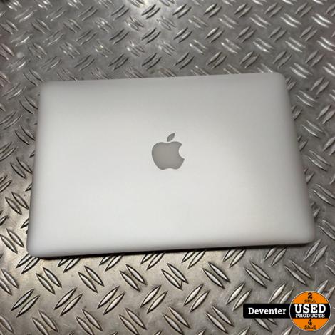 MacBook Pro 13 |i5 | 8GB RAM |256 SSD I 365 Cycli!