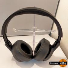 JBL 750BTNC Active Noisecanceling headset met garantie