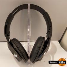 Philips SHB3175 Draadloze inklapbare headset met garantie