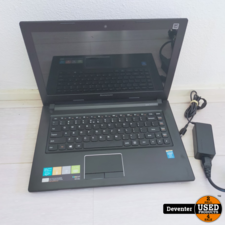 Lenovo ideaPad S410p/ Intel i5-4200/ 8GB/ 128GB SSD/ Win10