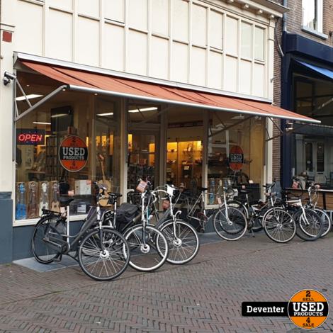 Devine PRO 5000 studio hoofdtelefoon Nieuwstaat