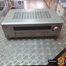 Sony STR-DE495P 180 watt receiver