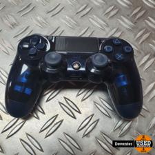 Sony DualShock 4 Controller V2 500 Million Limited Edition