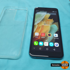 Galaxy S21 Ultra 512GB Android 11 - LET OP: REPLICA