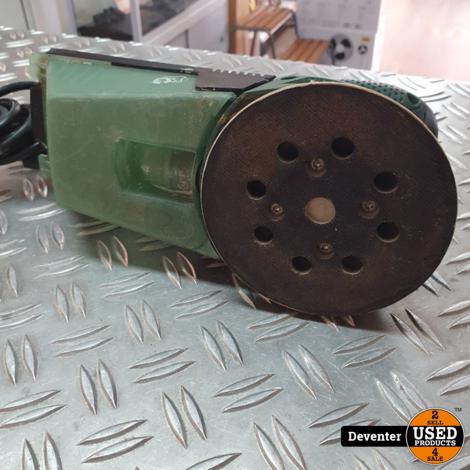 Bosch PEX 300 AE Excentrische schuurmachine