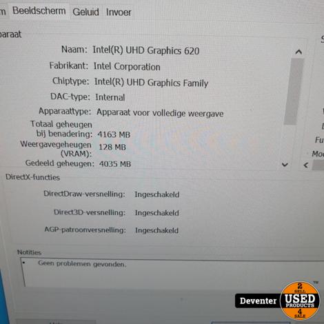 Dell Latitude 7490 i7-8650U/ 16GB RAM/ 240 GB M.2 SSD