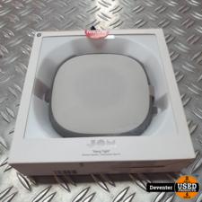 JAM Hang Tight Grijs - Bluetooth speaker - Nieuw in doos